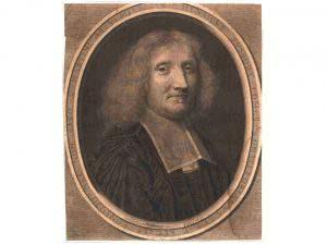 Henri II Pussort