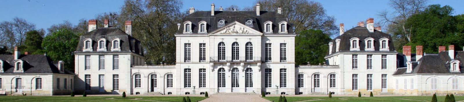 cropped-cropped-Corps-central-depuis-la-grille_chateau_paris-1.jpg