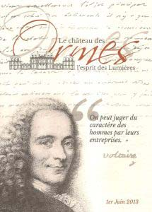 expo gravures ormes 2013 003_chateau_paris