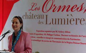 les_ormes3_chateau_paris